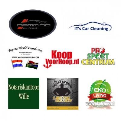 Sponsoren-homepage-1-6-400x400