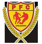 Pro Futsal Club